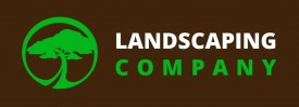 Landscaping Aire Valley - Landscaping Solutions
