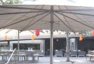 Aire Valley Gazebos pergolas and shade structures 1