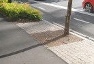 Aire Valley Landscaping kerbs and edges 10