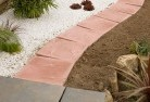 Aire Valley Landscaping kerbs and edges 1