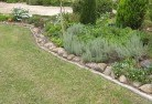 Aire Valley Landscaping kerbs and edges 3