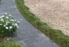 Aire Valley Landscaping kerbs and edges 4
