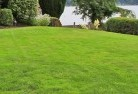 Aire Valley Lawn mowing 21