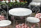 Aire Valley Outdoor furniture 19
