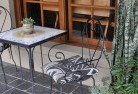 Aire Valley Outdoor furniture 24
