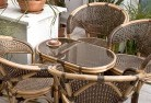 Aire Valley Outdoor furniture 37