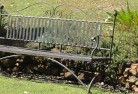 Aire Valley Outdoor furniture 3