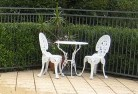 Aire Valley Outdoor furniture 6