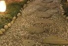 Aire Valley Paving 27