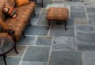 Aire Valley Paving 32