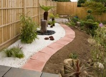 Kwikfynd Planting, Garden and Landscape Design airevalley